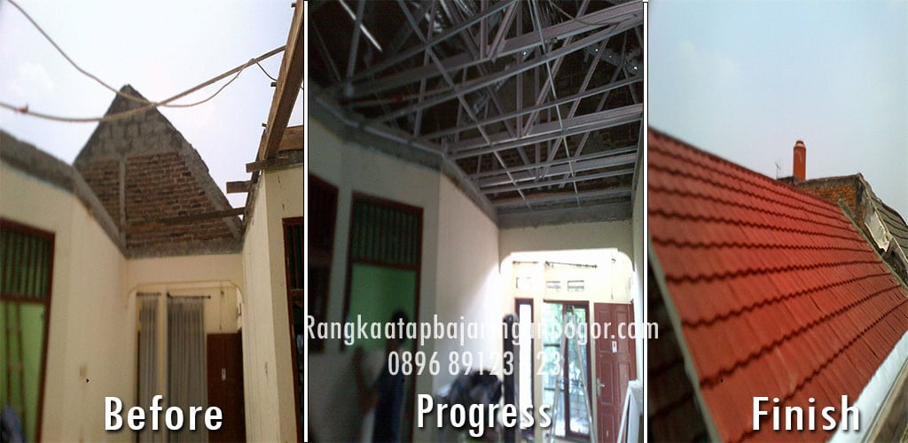 pemasangan-atap-baja-ringan-di-pamulang
