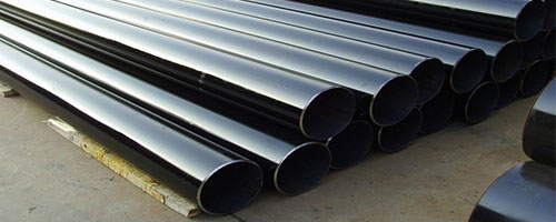 aluminium,bangunan,beton,konstruksi baja,konstruksi baja ringan,pelat baja,spandeck,stainless stell