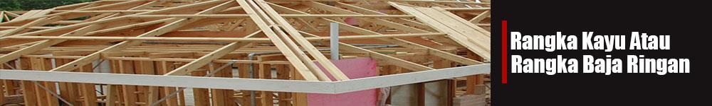 atap baja ringan, rangka atap baja ringan,pemasangan baja ringan, jasa konstruksi baja, harga baja ringan, rangka atap kayu