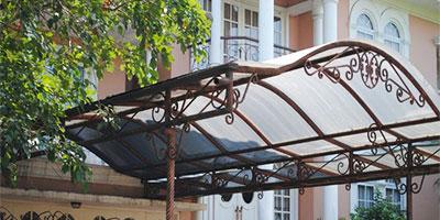 harga kanopi baja ringan, jasa pemasangan baja ringan, kanopi baja ringan, kanopi minimalis, kanopi rumah minimalis